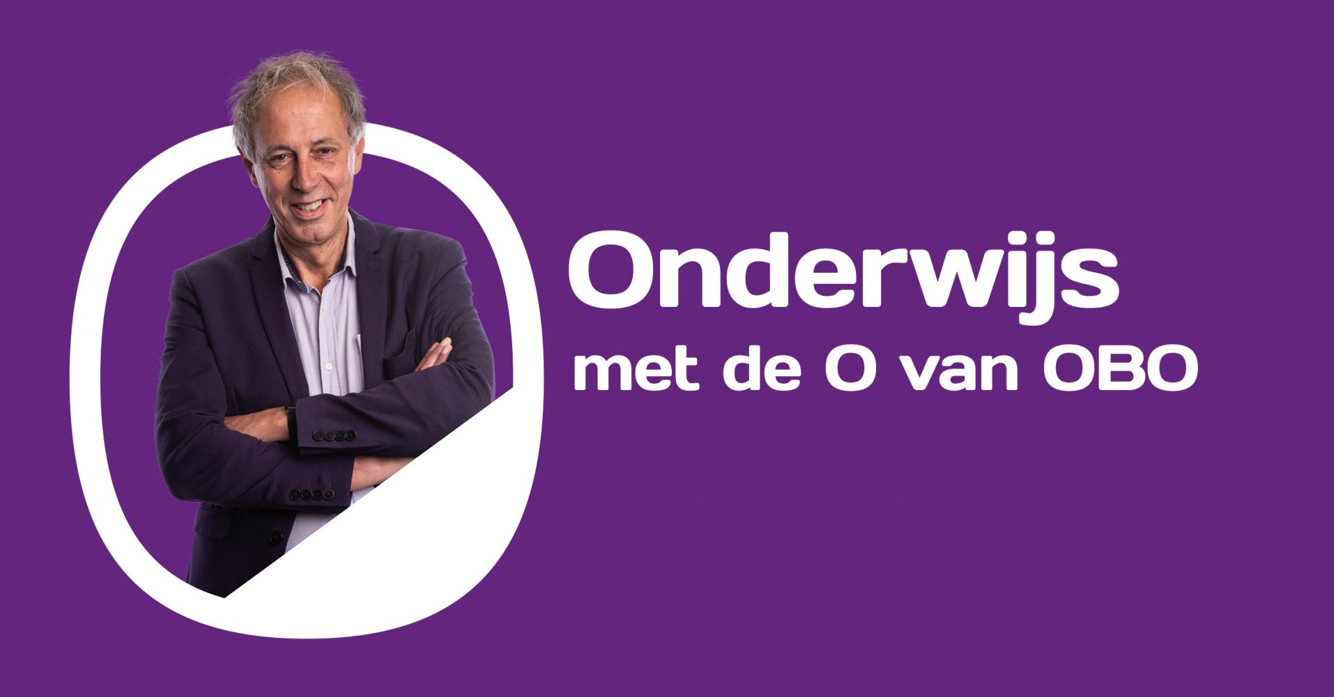 Manifest Stichting OBODB